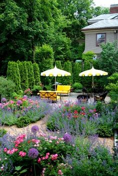 Association Of Professional Landscape Designers's Design Ideas, Pictures, Remodel, and Decor - page 2