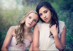 Rupa Sutton | The most inspiring child photography! #photography #childphotography #childrensphotography #inspiration