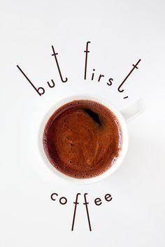Yes! #javita #coffee www.myjavita.com/javafueled www.facebook.com/javitavictoria