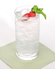 ice cubes, cocktail recipes, season, wintersolstic, drink