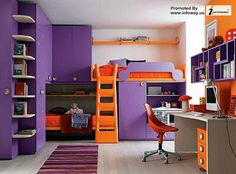 cool room designs for teenage girls simple interior for modern interior design bedroom teenage girls