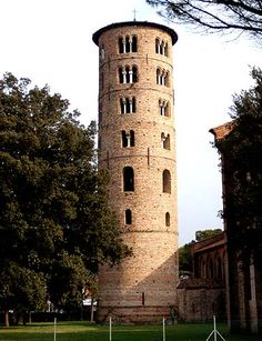 Siena, Italy architecture | ... classe ravenna italy 5th c siena cathedral italy 13th c cathedral of