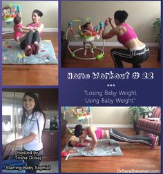 lose baby weight, losing weight after baby, lose weight after baby, babi weight, weight lose after baby, losing baby weight, baby weight workout