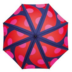 Gina & May umbrella
