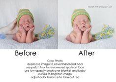 photographi edit, newborn pose editing, baby photography tips, tips newborn photography, photoshop editing, editing newborn photos tips, baby photography tutorial, photoshop tips and tricks, photography editing tips