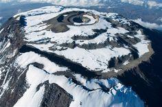 destinations, mt kilimanjaro, ernest hemingway, climb kilimanjaro, natur wonder, natural wonders, africa, place, mount kilimanjaro