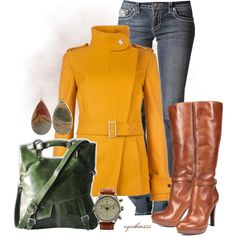 fall-fashion-outfits-2012