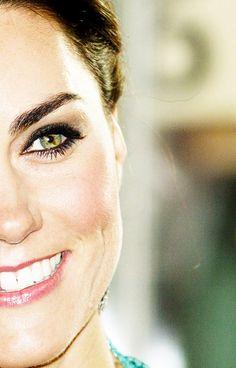 #TheDuchess of #Cambridge #KateMiddleton #Royals #Faces