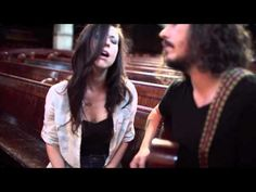 "Great stuff from The Civil Wars // ""20 Years"""