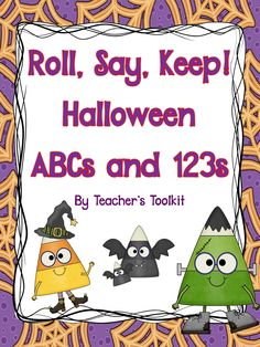 Halloween 1st Grade worksheets
