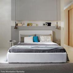 sleeping living space on pinterest contemporary homes master bedroom design and barcelona. Black Bedroom Furniture Sets. Home Design Ideas