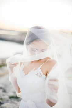 Romantic Rustic Mallorca Wedding Ideas
