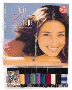 hairwrap, books, 90s kid, 90s childhood, childhood memori, 90s girl, kids, hair wrap, klutz book