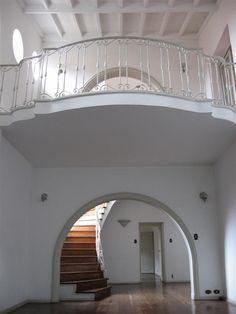 Interior de Casa no City Lapa - São Paulo/Brasil