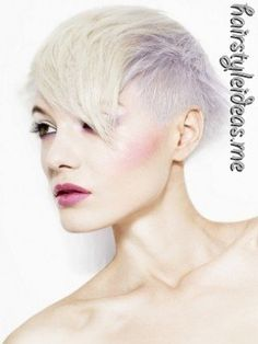 . #hair