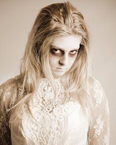 diy costumes, costum makeup, halloween idea, halloween costumes, halloween makeup