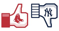 LIKE the Red Sox?
