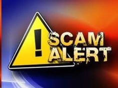After Hurricane Isaac, Beware of These Types of Scams!