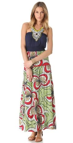 Ashlees Loves: Prints on prints  more @ashleesloves.com  #prints #maxi-dress #dress #maxi #printed-maxi #fashion #style