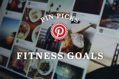 Pin Picks: Keep up with your fitness goals http://www.patrickbarnaby.com/make-money-online-business-opportunitys/make-money-online/pin-picks-keep-up-with-your-fitness-goals/