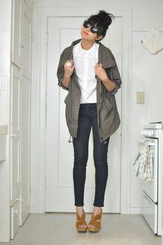 #..  simple women #2dayslook #new women #simplefashion  www.2dayslook.com