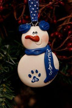 Kentucky wildcats ornament