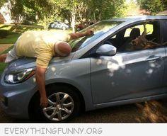 dad, funni comment, laugh, funniest person, friday meme, 17 funni, humor, funni friday, funni parent