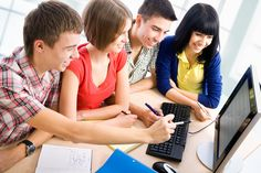 Studies Find How Technology Is Changing Higher Education