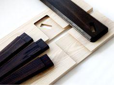 Timber | Julian Kyhl