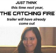 catch fire, trailers, catching fire, hunger game, pancakes, favor, funny faces, nests, odd