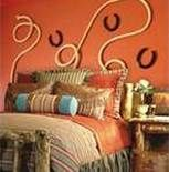 western home decorating ideas -