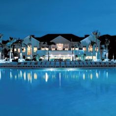 The Ritz-Carlton Golf and Spa Resort, Rose Hall, Jamaica. Imagine soaking up the sun at The Ritz-Carlton, Rose Hall Resort in Jamaica, with a private beach, soft sand, gleaming waters and lush, green mountains as your backdrop.  2 travelers, 3 nights  Flight Hotel and taxes $1,857.98 USD  Go to www.ytbtravel.com/jacksonworldtravelbiz and scroll down to to listed Caribbean Specials!