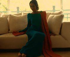 Malaysian fashion