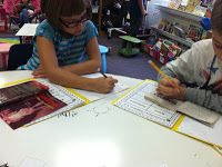 Welcome to The Schroeder Page!: Novel Studies and Guided Reading!
