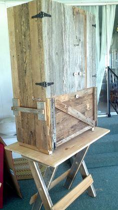 rendezvous kitchen box