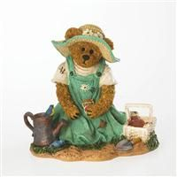 Boyds Bears 2012 Introductions Are Here - Inbox - 'att.net Mail'