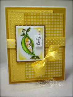 Mabelle R.O. Sweet Pea Baby Pod