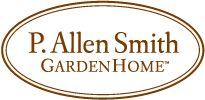 P. Allen Smith Garden Home - pest control plants