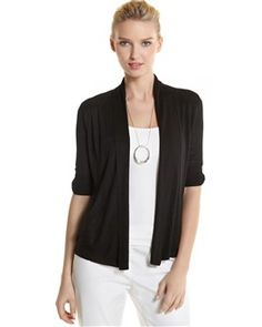 light feel, elbow sleev, sleev coverup, collar sweater
