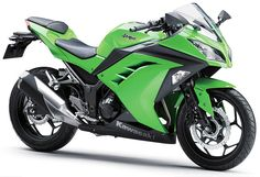 Ninja-300 car, motorcycl, ninja300, 2013 kawasaki, bike, ninja 300, kawasaki ninja, ninja 250r, ninjas