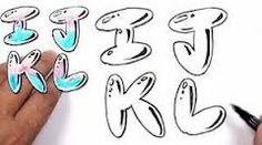 bubbl letter, imag result, googl imag