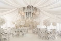 Организации свадьбы для двоих