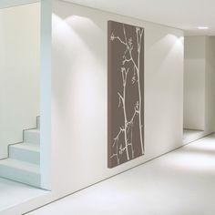 auch ein tolles Motiv für ein Wandbild - own ideas ? ask for more ...