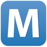Mashable on Pinterest independ websit, connect generat, websit dedic, pinterest brand, largest independ