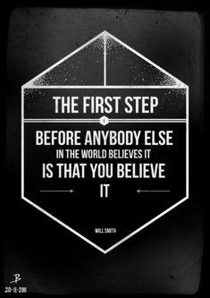 belief, choose