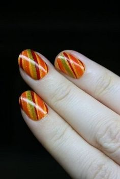 Google Image Result for http://cdn.buzznet.com/assets/users16/hannabeth/default/fabulous-fall-nail-art--large-msg-134766542033.jpg