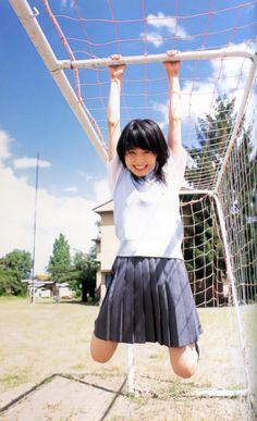 平田薫 (タレント)の画像 p1_6