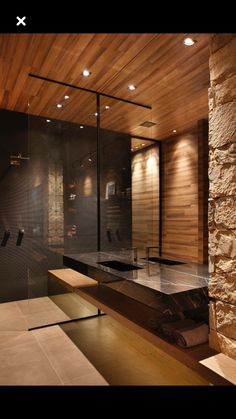 annie o carroll interior design
