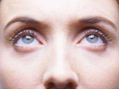 10 Ways You're Ruining Your Eyes   Healthy Living - Yahoo Shine eye