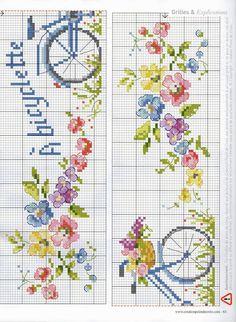 30 - galbut - Álbumes web de Picasa cross stich, punto cruz, french stitch, crossstitch, cross stitch, bordado vario, de cruz, de picasa, embroideri